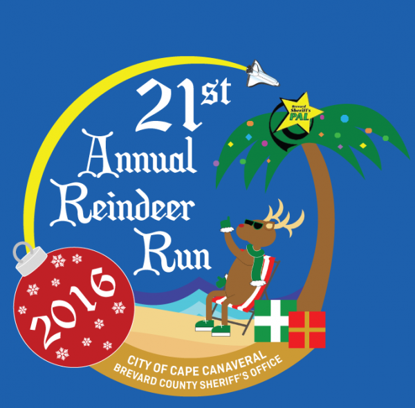 Reindeer-Run-in-Cape-Canaveral-600x590.png