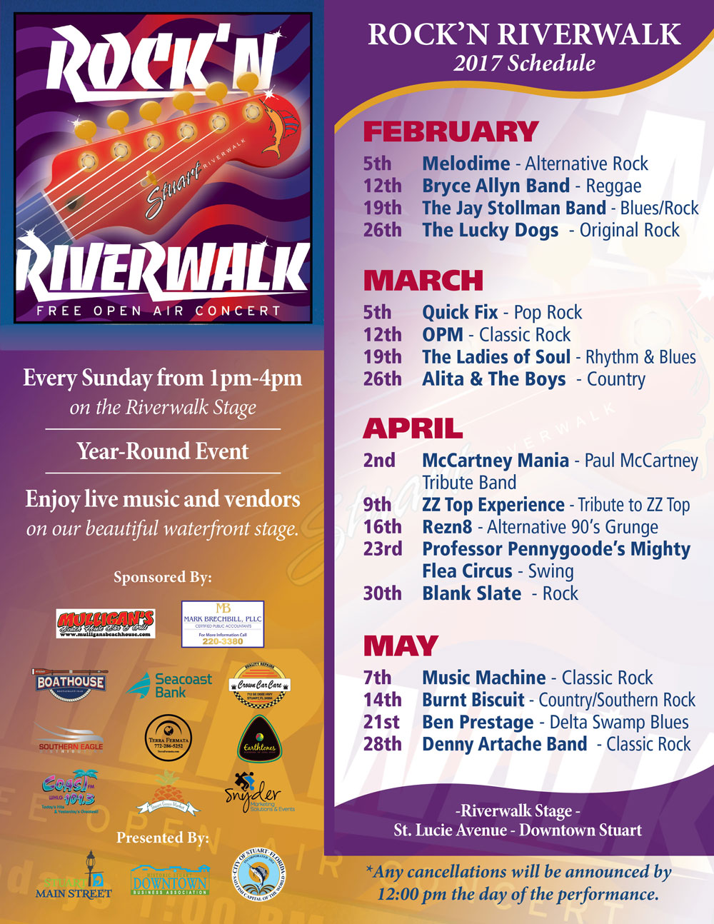 RocknRiverwalk022317.jpg