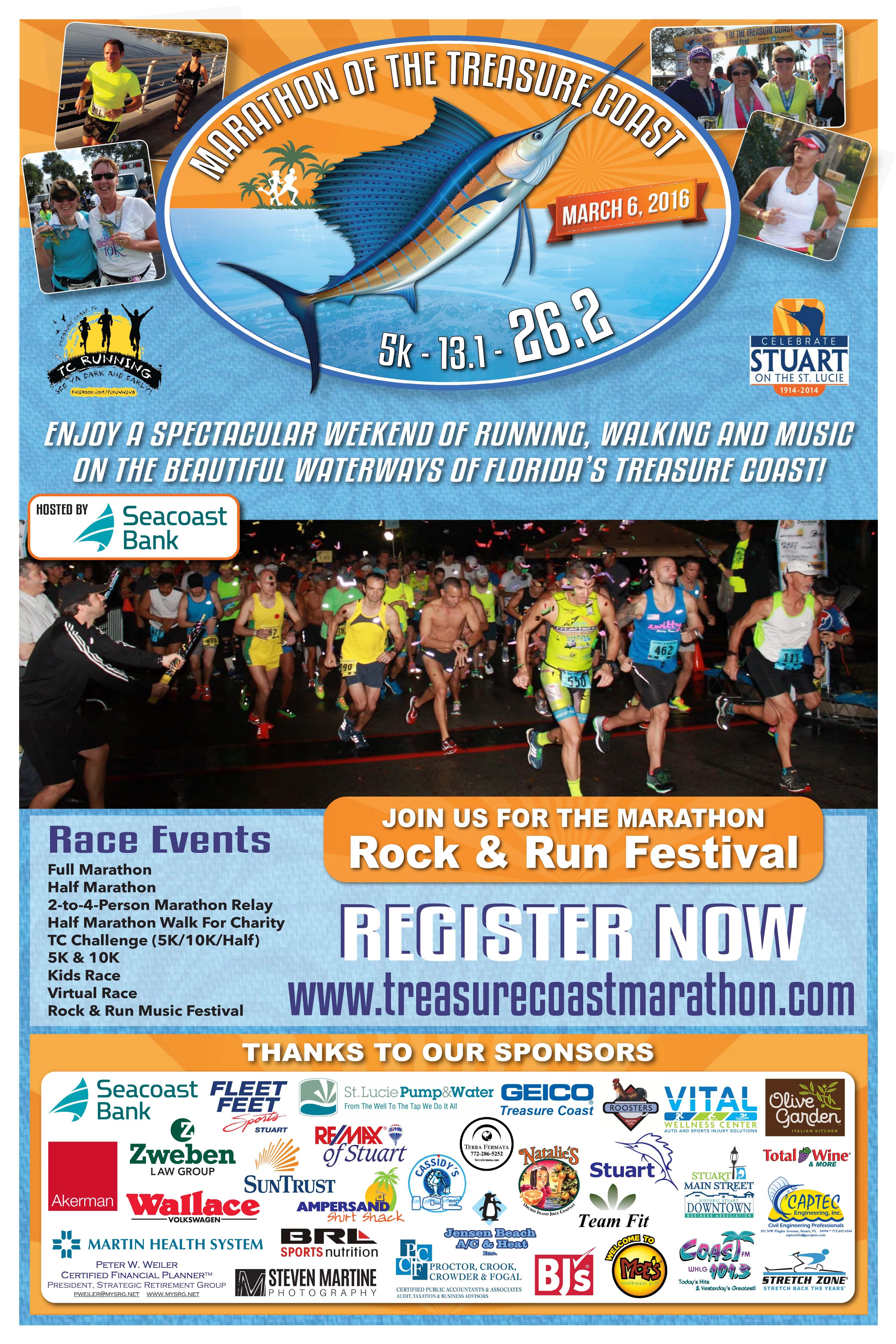 TC_Marathon_11x17_Poster_-_Pelican_2-5-2016.jpg