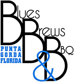 bbbbq-15-logo.png
