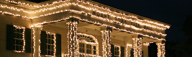 christmas-lights-city-hall.jpg