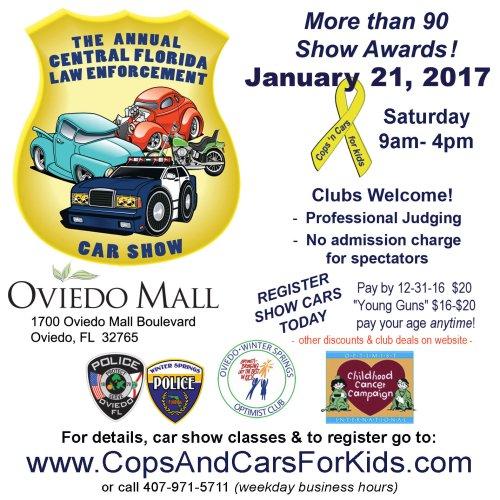 cops-and-cars-kids-car-show-62.jpeg