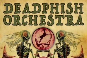 deadphishorchestra.jpg
