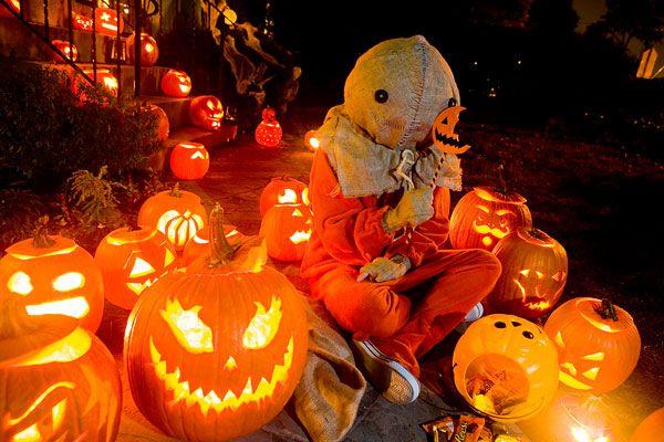 event-halloween-costume.jpg