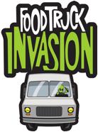 foodtruck-1.png