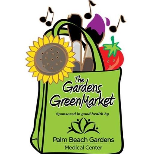 gardensgreenmarket.jpg