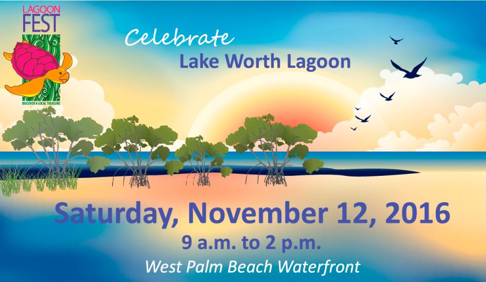 lagoonfestimagesmall.png