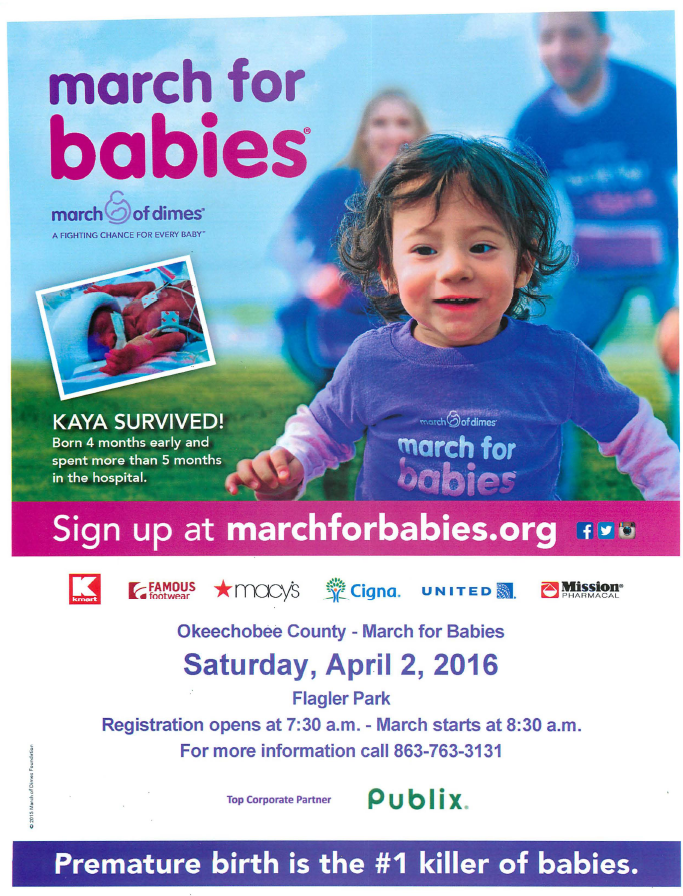 marchforbabies.png