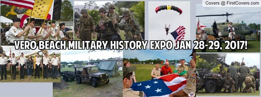 militaryexpo.jpg