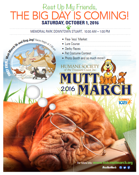 muttmarch.png