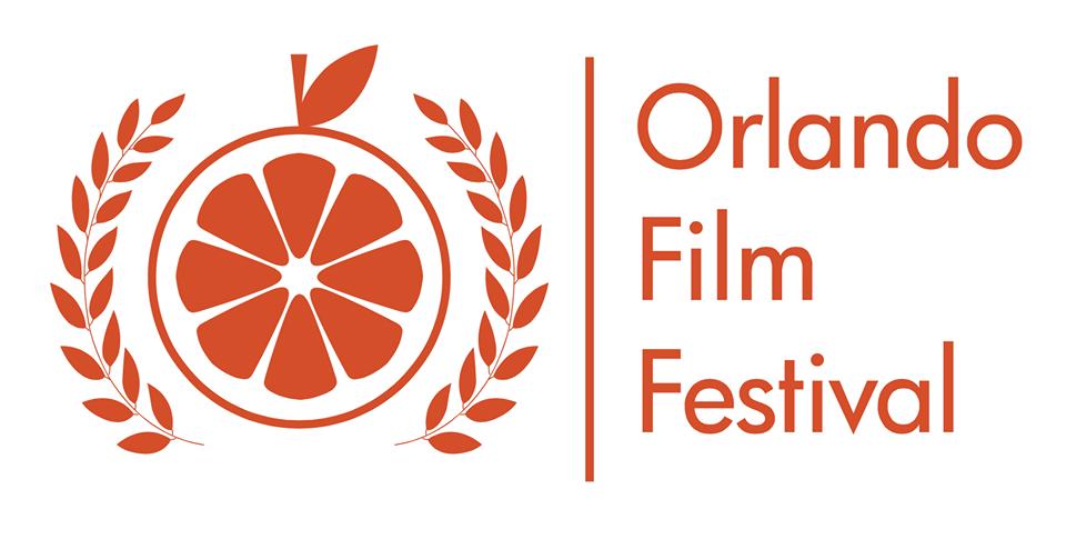 orlandofilmfest.png