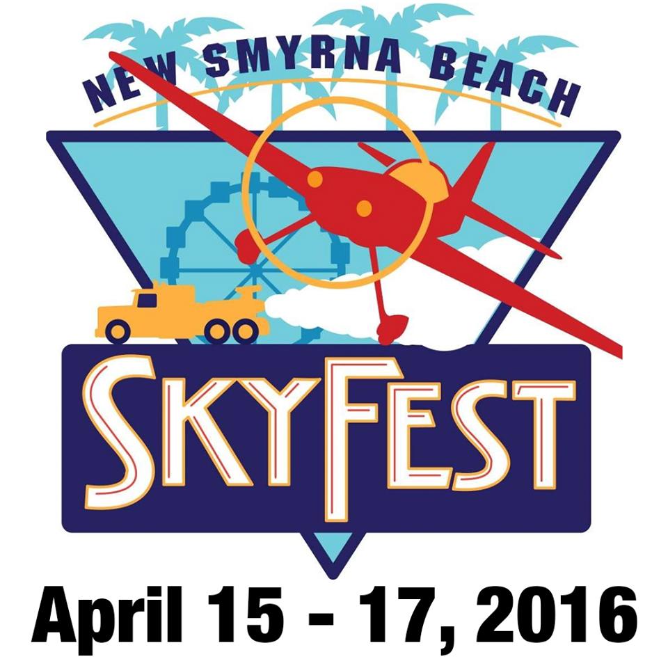 skyfest.png
