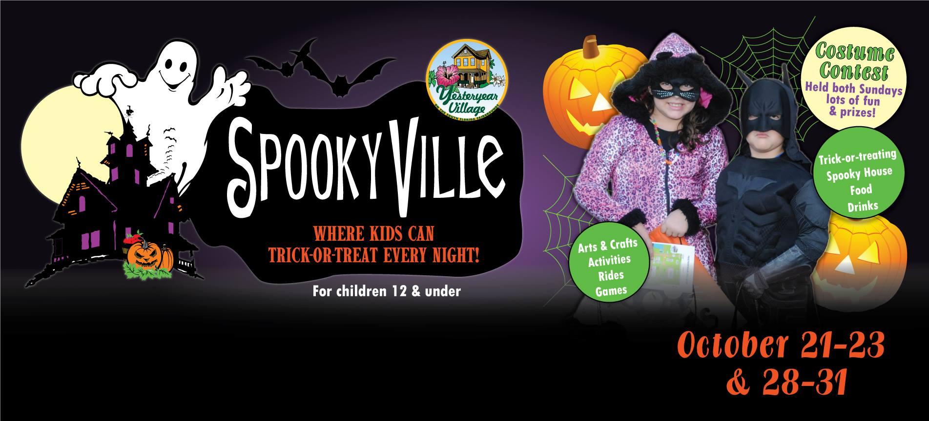 spookyville.jpg
