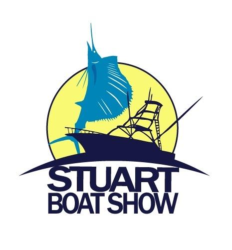 stuartboatshow.jpg