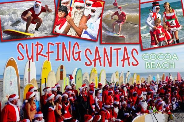 surf-santas-2016.jpg