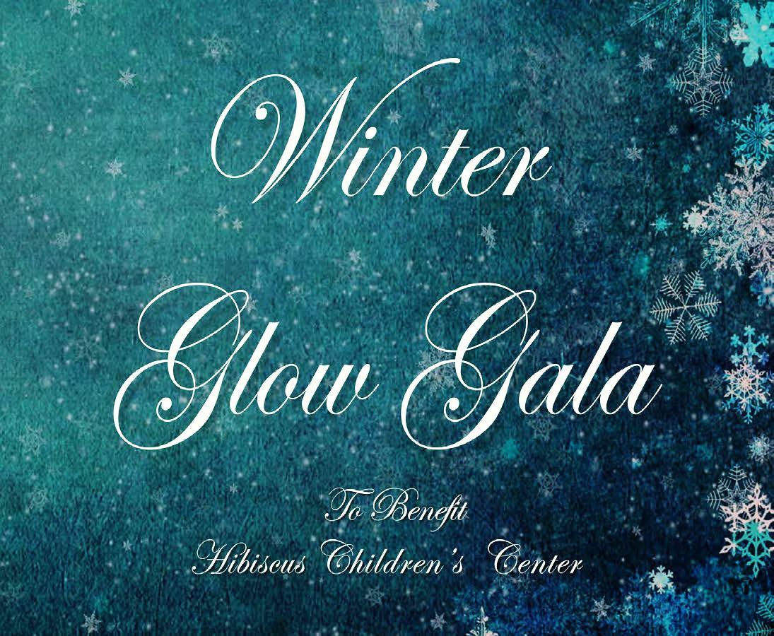 winter glow gala_invite cover.jpg
