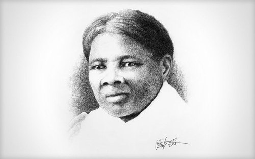 young-harriet-tubman.jpg