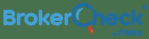 BrokerCheck_logo_big