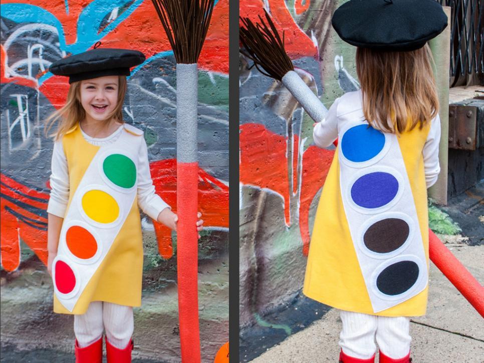 CI-Kathy-Beymer_Halloween-costume-watercolor-paint-box-front-back_h.jpg.rend.hgtvcom.966.725.jpeg