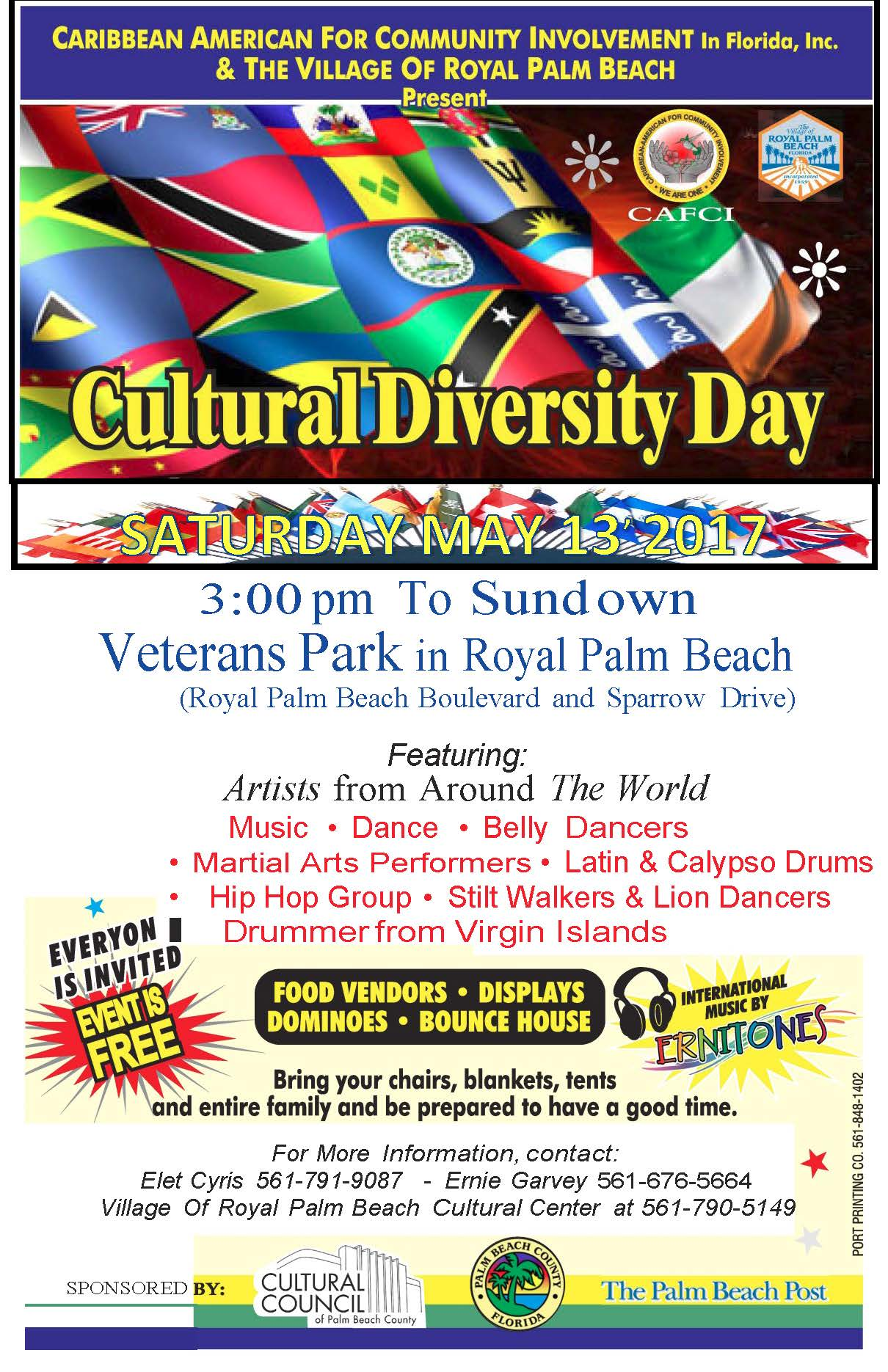 Cultural_Diversity_Day_Flyer_2017.jpg