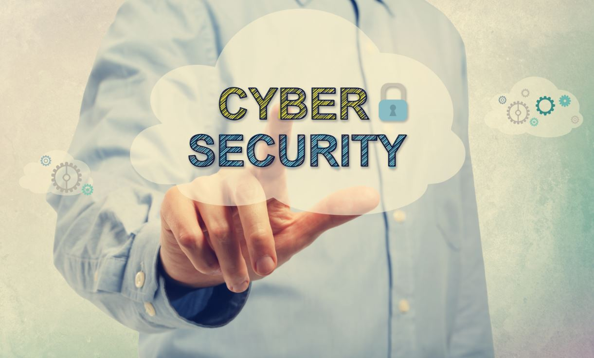 Cyber Security and Multi-factor authentication