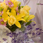 150x150_1800flowers