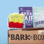150x150_barkbox