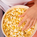 150x150_popcorn2