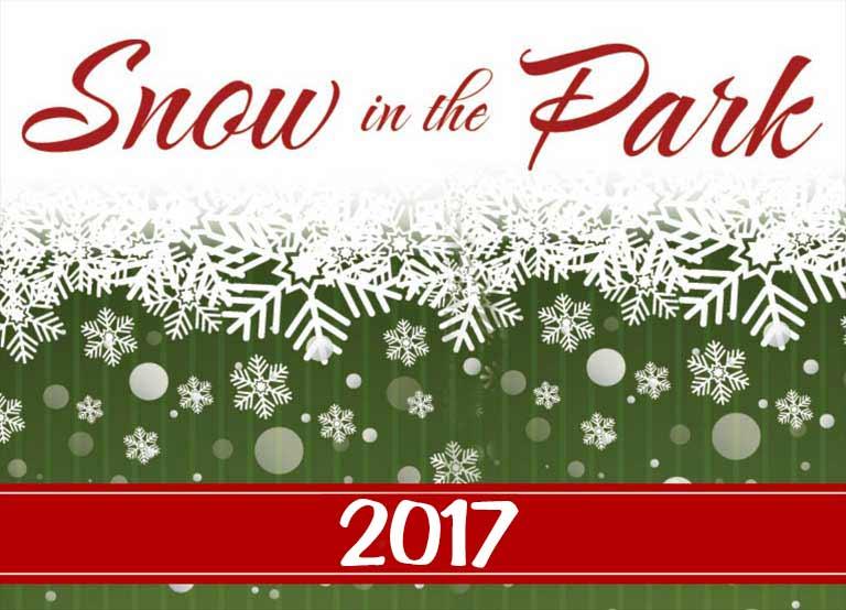 Snow-in-the-Park-2017.jpg