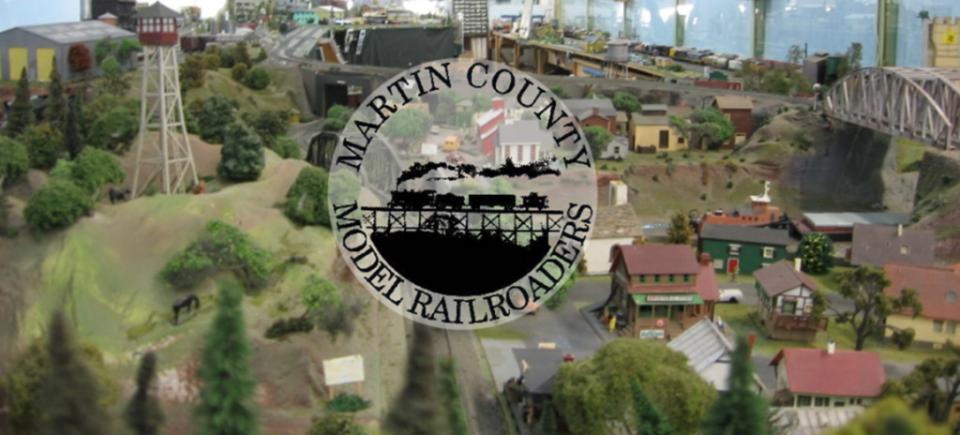 martincotrain.png