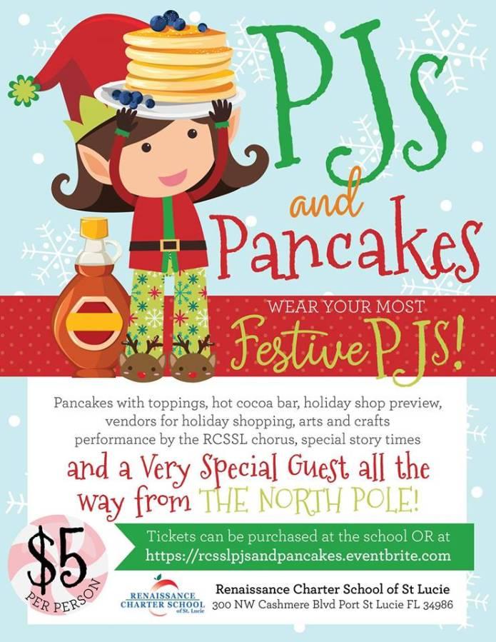 pjs_and_pancakes_lg.jpg