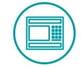 Digital_Service_LP_ATM_Icon
