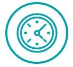 Digital_Service_LP_Customer_Service_Icon