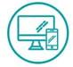 Digital_Service_LP_Online_Mobile_Banking_Icon