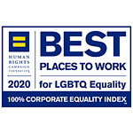 HRC-Best-Places-to-Work-2020_250x250