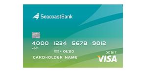 Debit-Card-noshadow
