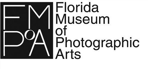 FMOPA.logo