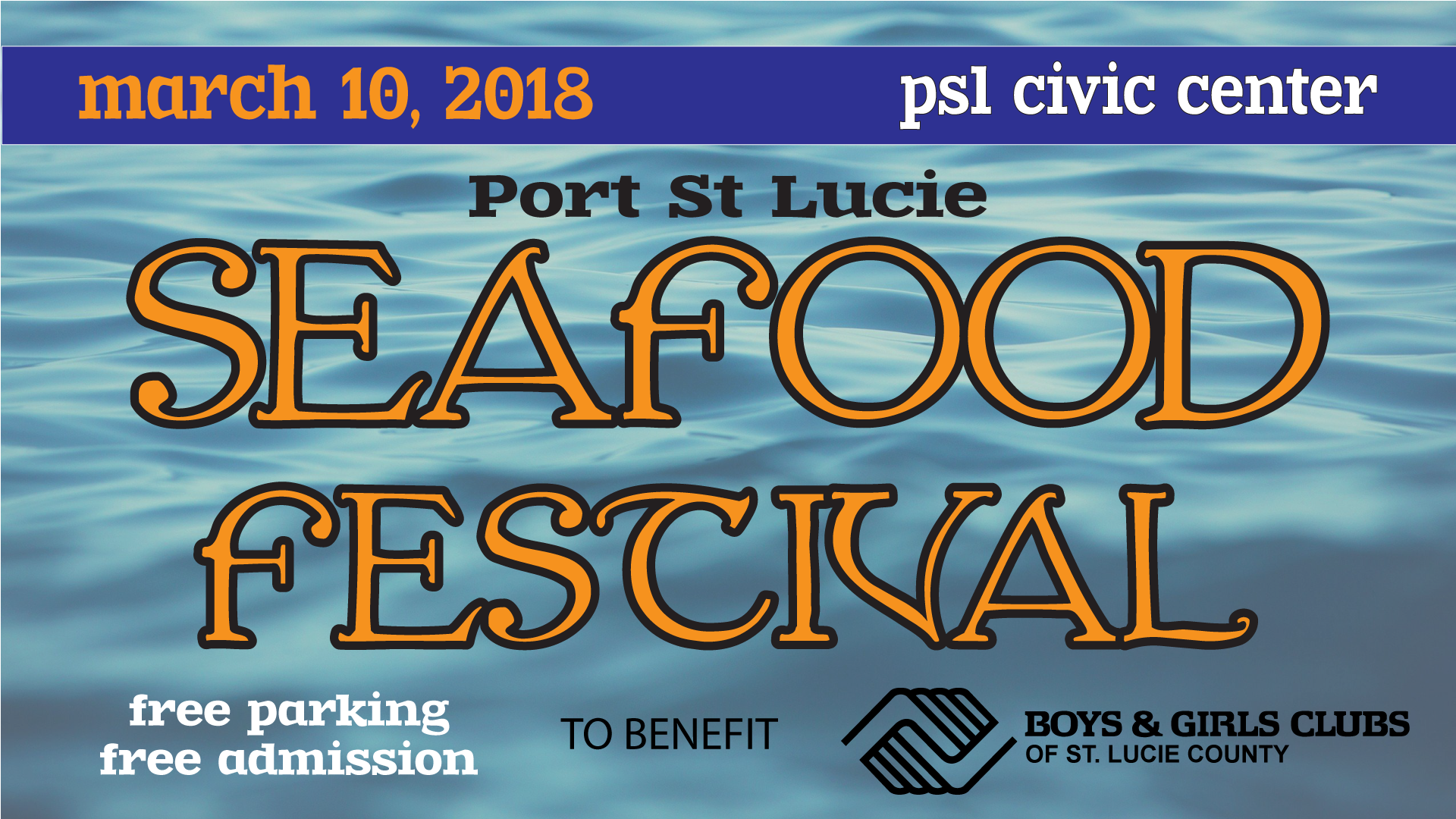 c64cf4e5-a3b2-439e-8594-5b83ac5e96be-your_deal-seafood-fest-FB-event-photo.png