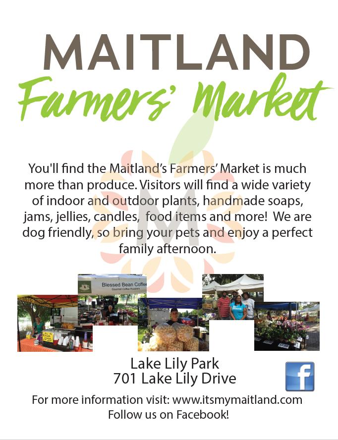 maitlandfarmersmarket.png