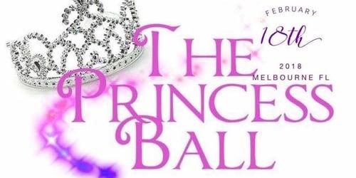 princessball.jpg