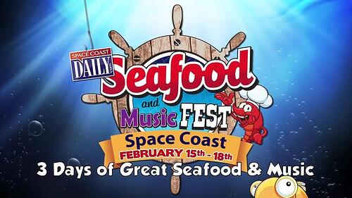 spacecoastseafoodfest.jpg
