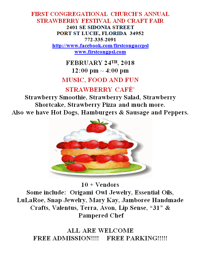strawberryfestflyer.png