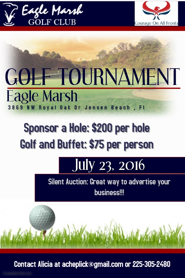 GolfTourney.png