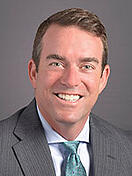 Chris Rolle, president of the west florida market