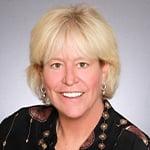 Lisa A. Howell
