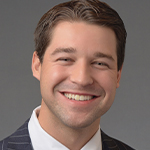 Hayden Markowitz