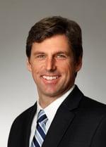 Chuck ShafferCharles M. Shaffer, Seacoast's President and CEO