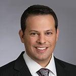 Todd Feintuch <br><sup>CFP®</sup>