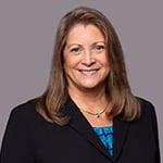 Sue U. Lynn<br><sup> CTFA®</sup>