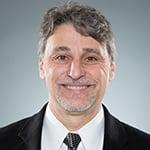 Dennis Nolte <br> <sup>CFP®, AIF®</sup>